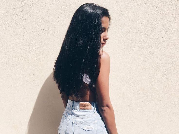 """304 Gostos, 21 Comentários - Carolina I. Dias Tristão (@carolinatristao_17) no Instagram: """""""" Diz me quem tu és, e não aquilo que dizem ser."""""""""""