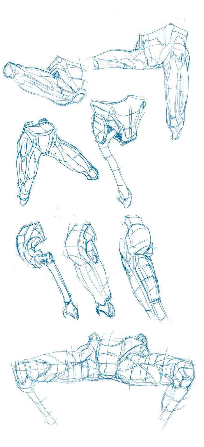study by Krenz http://www.plurk.com/p/fnm1vv