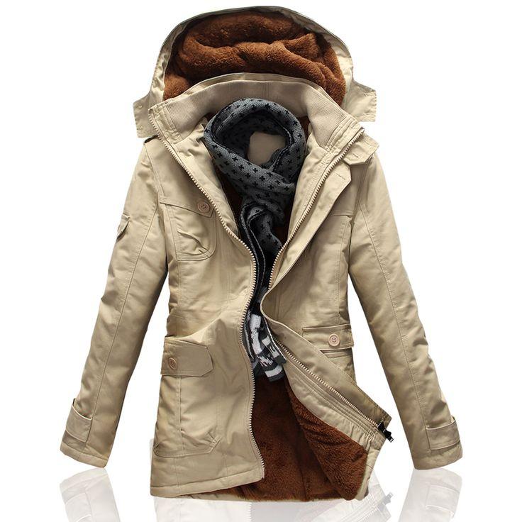 Best 25  Outdoor coats ideas on Pinterest | Outdoor towel racks ...