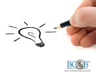 https://flic.kr/p/W3L5BP   En BC&B le hablamos acerca de la importancia de registrar una marca 1   ¿Por qué es importante registrar una marca? TODO SOBRE PATENTES Y MARCAS. El registro de una marca otorga a la empresa el derecho exclusivo a impedir que terceros comercialicen productos idénticos o similares con la misma marca o con una marca similar hasta el punto de crear confusión. En Becerril, Coca & Becerril le invitamos a visitar nuestra página web www.bcb.com.mx, para conocer todos nues