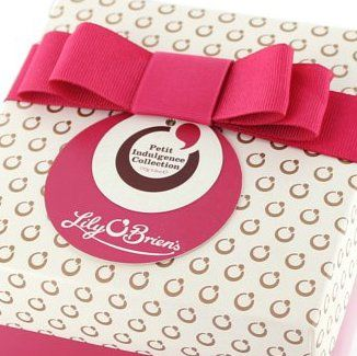 Chocolate Gift Collections