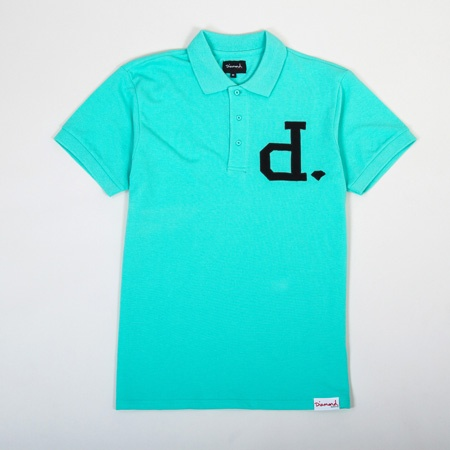 9 best screen printing images on pinterest screen for Diamond supply co polo shirts