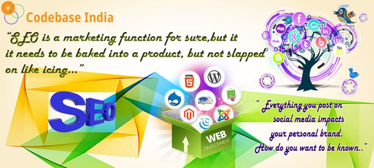 SEO is a three letter acronym short for Search Engine Optimization. Search engine optimization about trying to rank higher in search engines.