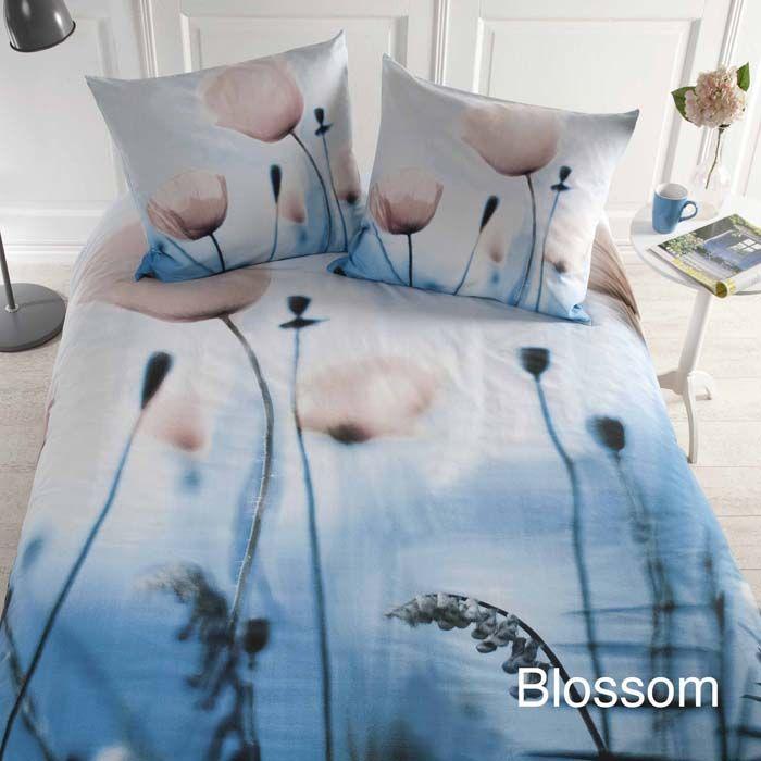 Blossom | Venice Bedtextiel