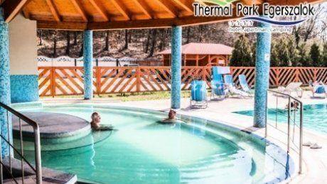 Aktuální slevy SlevaDne.cz - TOP wellness v Hotelu Visegrad Superior **** s polopenzí a free vstupem do…