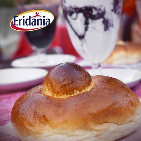 Ricette, idee creative, bevande e molto altro nel mondo Zefiro by Eridania  #classico #eridania #zucchero