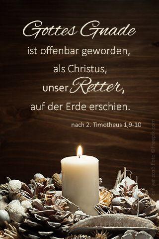Christliche wunsche zum 1 advent