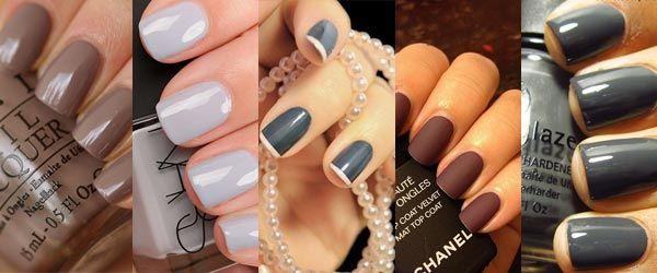 unghie-ufficio corporate-nails