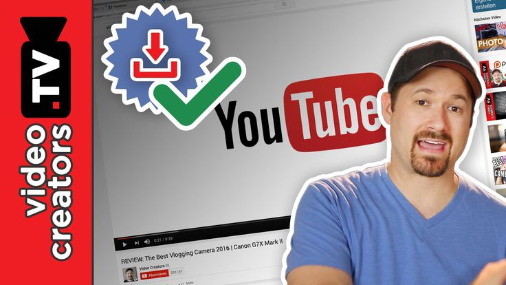 How To Legally Obtain YouTube Movies - VISIT to view the video http://www.makeextramoneyonline.org/how-to-legally-obtain-youtube-movies/