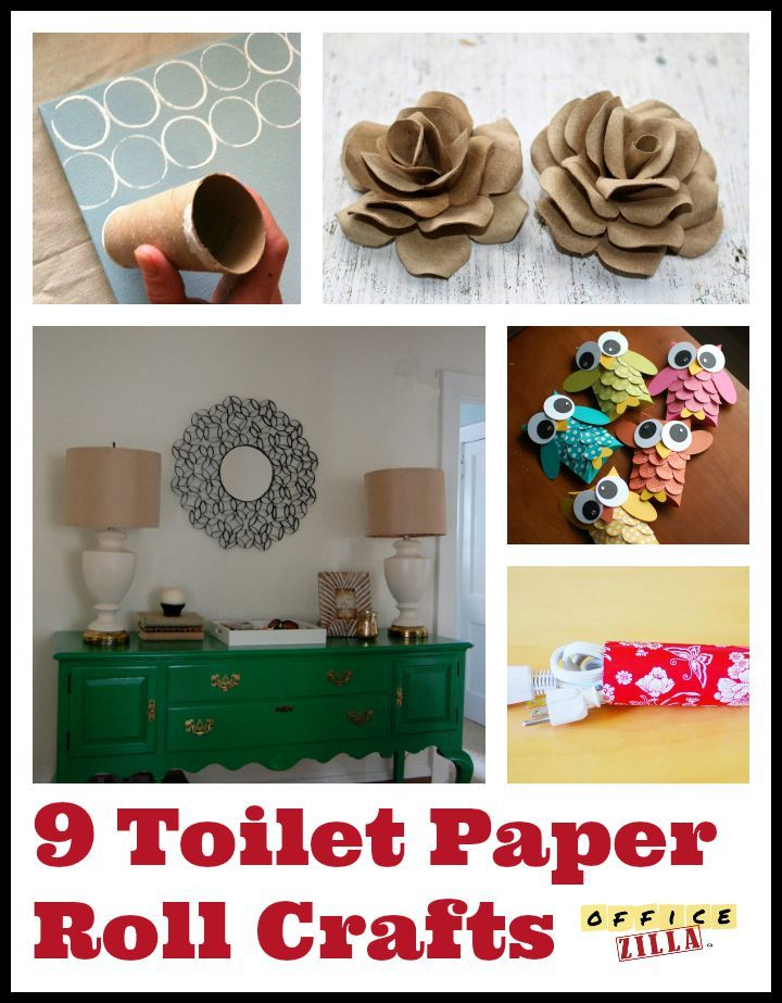 diy office supplies. 323 best diy with office supplies images on pinterest | crafts for kids, whale and day care diy f