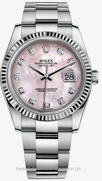 rolex-datejust-36-116234-143 Women Luxury Watch Christmas specials MajordÓr…  rolex-datejust-36-116234-143 Women Luxury Watch Christmas specials MajordÓr  http://www.beautyfashionfragrance.us/2017/06/10/rolex-datejust-36-116234-143-women-luxury-watch-christmas-specials-majordr/