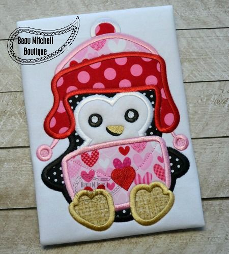 66 best Valentine s Day and Mardi Gras Embroidery and Applique