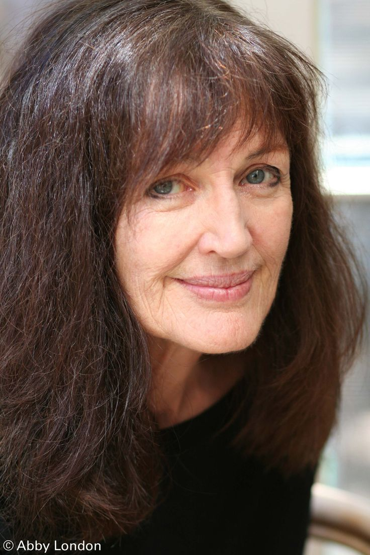 July 22 - Meet Joan London