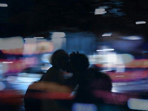 love hipster kiss - Buscar con Google