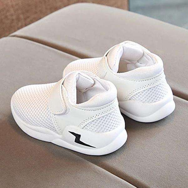 Girls shoes, Baby boy fashion