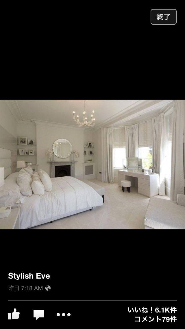 16 besten ideas recámara principal Bilder auf Pinterest Google - faszinierende vintage schlafzimmermobel romantisch und sus
