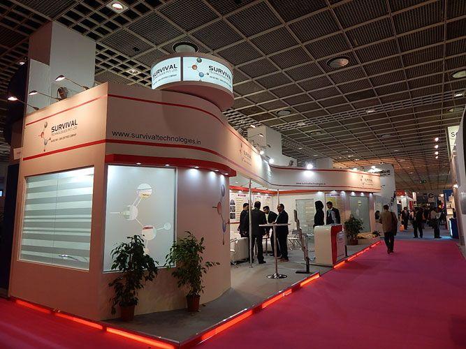 Exhibition Booth Management : Best exhibition stand design poland images on pinterest