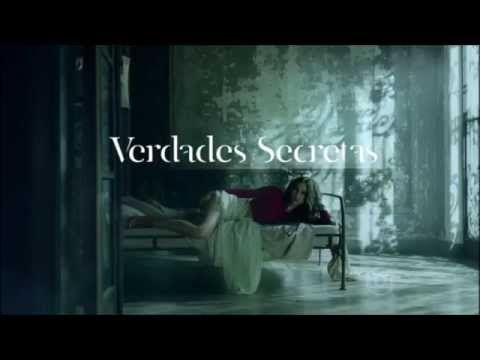 Verdades Secretas - The Last Day - Moby & Skylar Grey - YouTube