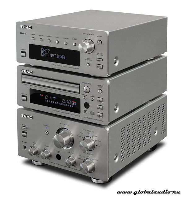Image Result For Diy V Audio Amplifiera