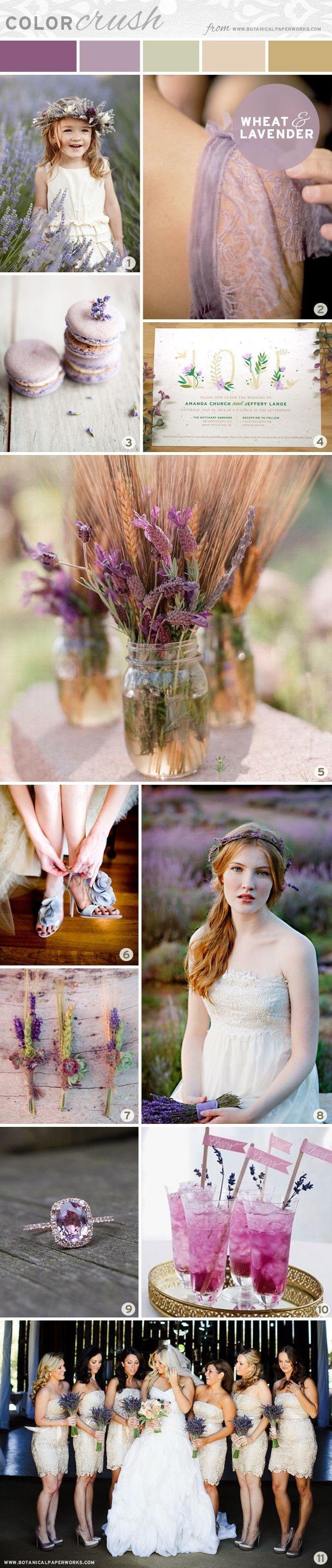 696 best Wedding Galore images on Pinterest