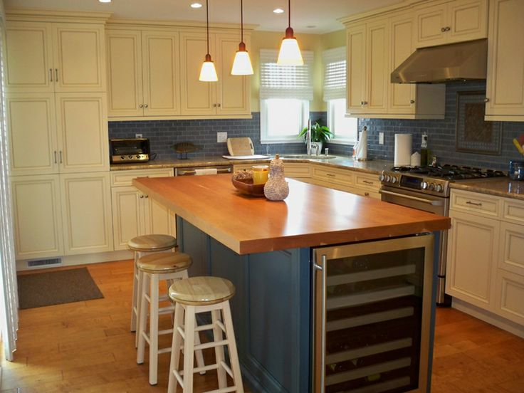 1000 Images About Mattapoisett Kitchen On Pinterest Butcher Blocks Small Cottage Kitchen And