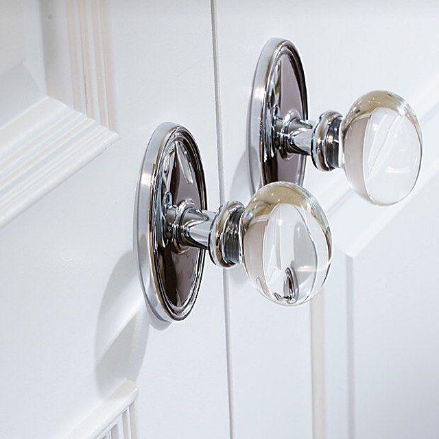 sliding glass door hardware lowes knobs doors interior knob sets antique uk