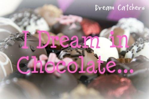 I do...: Chocolate Truffle Recipe, Chocolates Truffles Recipes, Chocolates Gifts, Chocolate, De Truff, Military Life, Hot Chocolates, Burgers Recipes, Chocolate Truffles