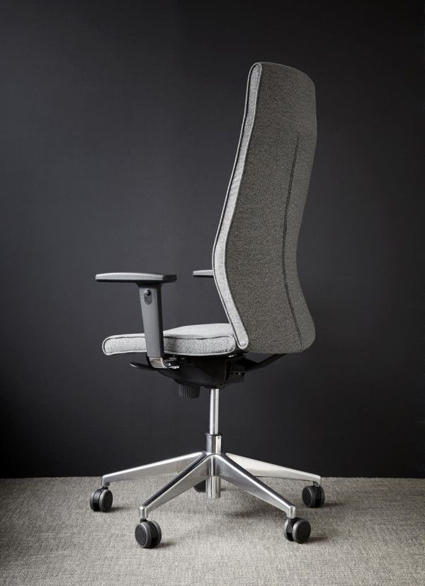West Elm Workspace Office Furniture Office Furniture The O 39 Jays And Accessories