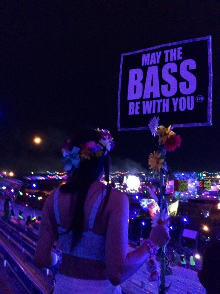 And also with you <3 #edc #totem #ragestick