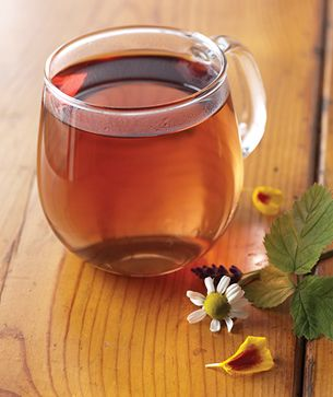 Can Tea Help you Lose Weight, Gain Muscle and Make You Smarter? New Research Says Yes As a  tea drinker, I was happy to be able to attend the 5th International Tea & Human Health Symposium this...