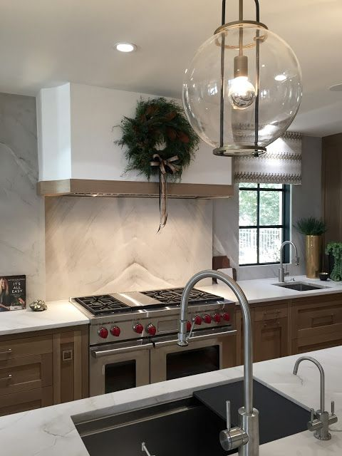 design indulgence: ATLANTA HOME FOR THE HOLIDAYS SHOWHOUSE