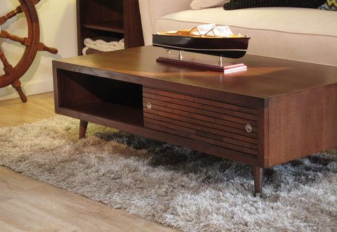 14 best coffee tables images on Pinterest
