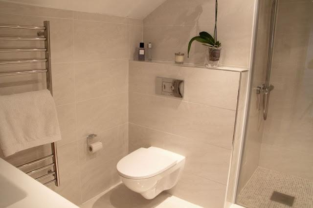 54 Best Bad Og V Trom Inspirasjon Images On Pinterest Oslo Bath Tiles And Bathroom