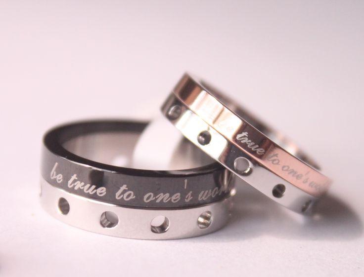 cincin emas perak, model cincin kawin emas putih, model cincin kawin, model cincin kawin terbaru, model cincin kawin emas, model cicin kawin, gambar model cincin kawin, cincin kawin model terbaru, harga model cincin kawin, model cincin kawin emas terbaru, model dan harga cincin kawin, model cincin kawin dan harganya