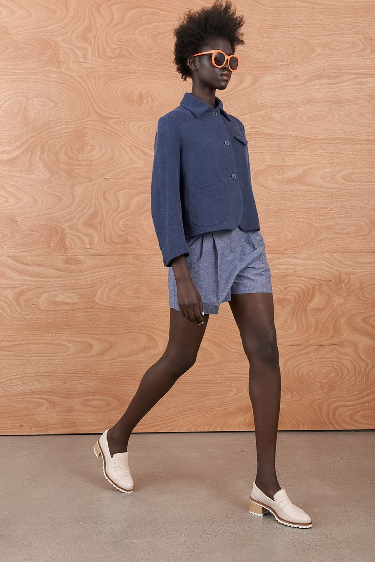 Set Shorts 'Domestic Fantastic' Resort Collection http://sistersandco.co.nz/products/kwsetshorts