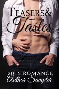 Teasers & Tastes - Brand New Romance Catalog, FREE for you! (scheduled via http://www.tailwindapp.com?utm_source=pinterest&utm_medium=twpin&utm_content=post5659418&utm_campaign=scheduler_attribution)
