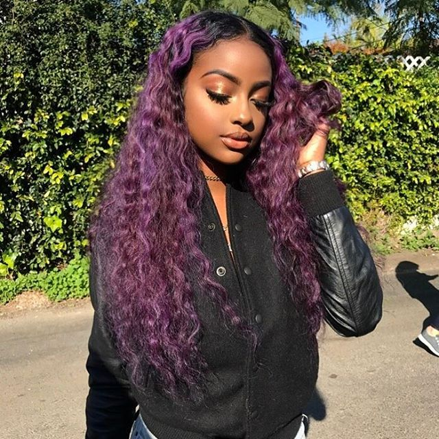 See this Instagram photo by @justineskye • 20.9k likes