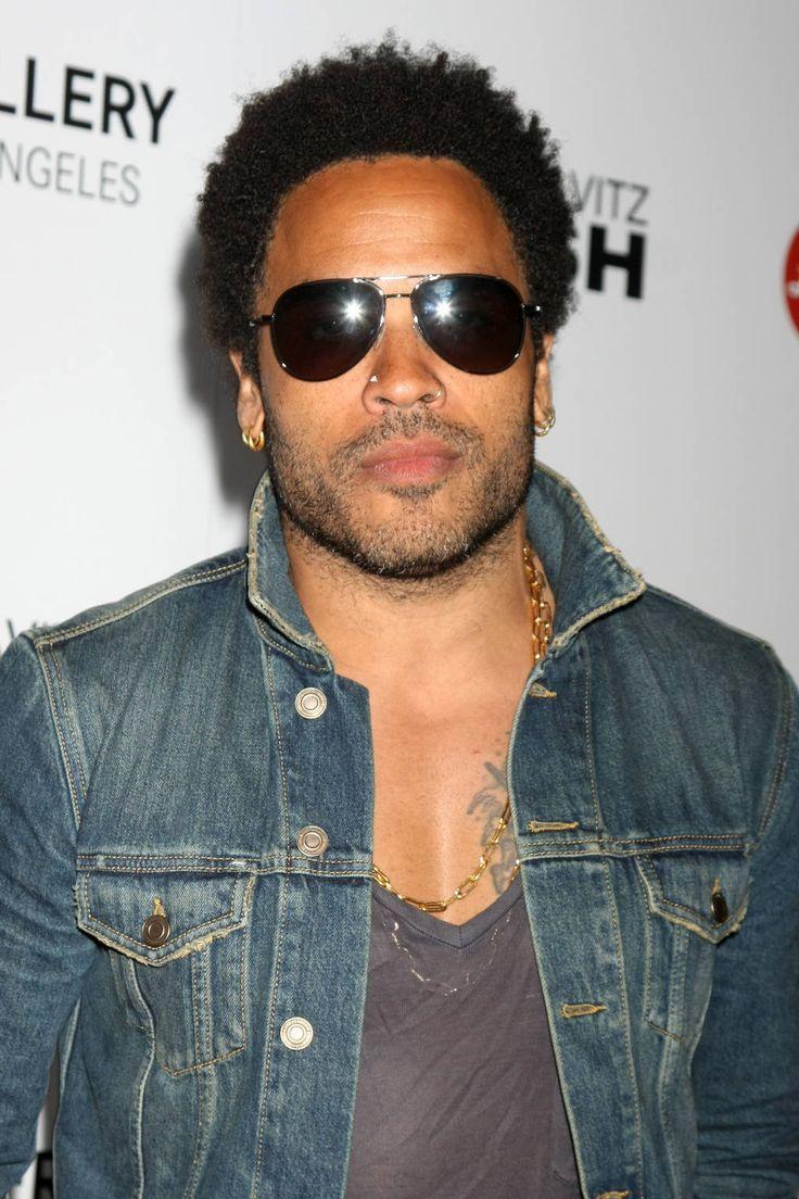 Lenny kravitz pants tear bing images - Lenny Kravitz Makes Me Swoon