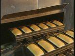 Brood: Hoe wordt het eigenlijk gemaakt?