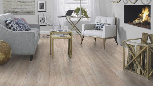32 best klick vinylboden images on pinterest ground. Black Bedroom Furniture Sets. Home Design Ideas