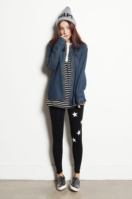 97 Best Images About Tomboy Fashion On Pinterest Cute Asian Fashion Ulzzang And Tomboy Fashion