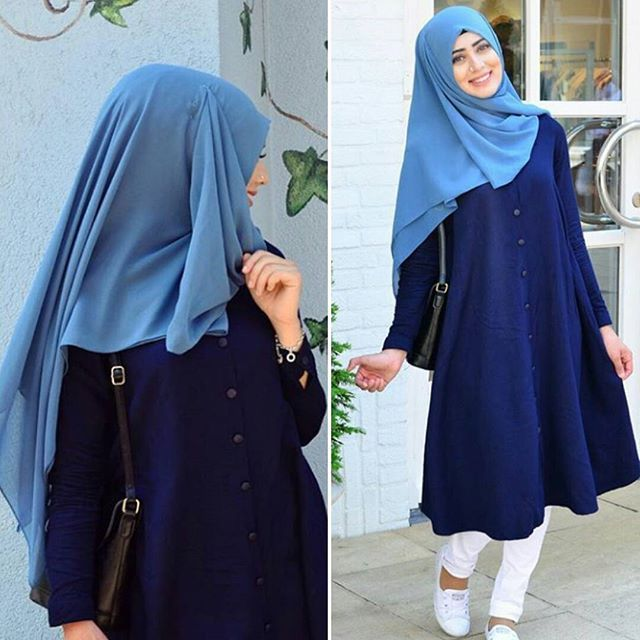 #ootd#simple#lovely#pretty#smile#sunny#day#outfit#hijabstyle#beautiful#muslimah#lifestyle#chic#cute#awsome#sweet#summer#look#hijabfashion#styling#hijab#everyday#cool#instalike#instafollow#hijabness19#beauty#forever @hijabness19 ========>> by @leyl_y