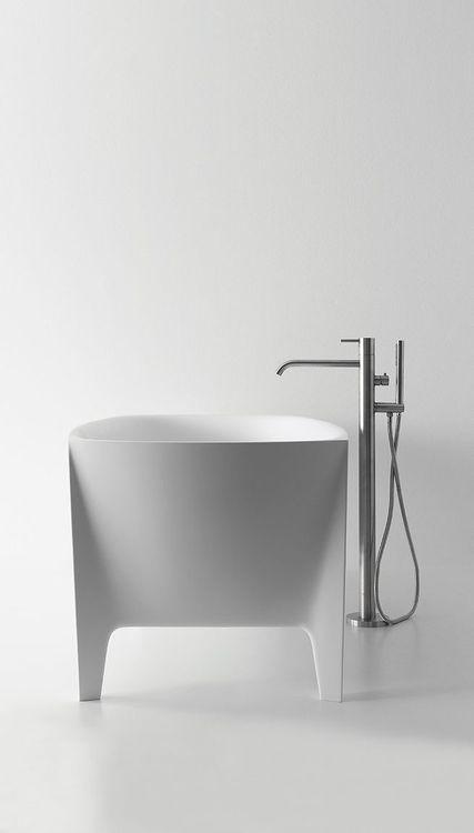 Ferrarini Kitchen And Bath