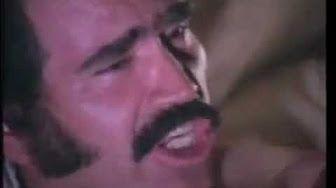 Vicente Fernández - Por Tu Maldito Amor - YouTube