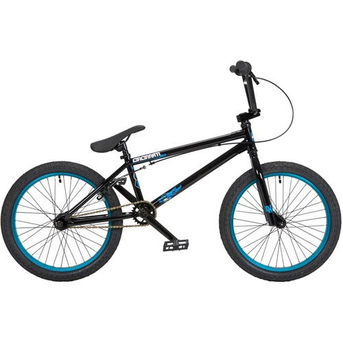 Bikes Cincinnati DK Cincinnati quot BMX Bike at