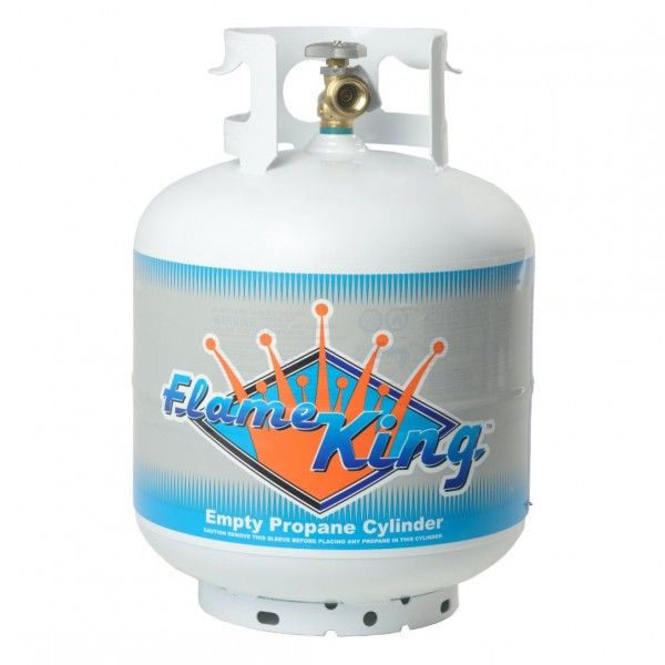 Where To Buy Propane Tank For Grill http://www.buynowsignal.com/propane-grill/where-to-buy-propane-tank-for-grill/