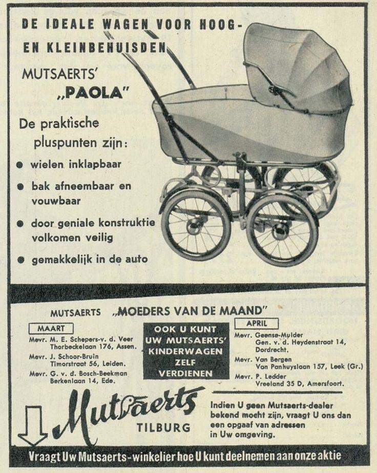 Mutsaerts