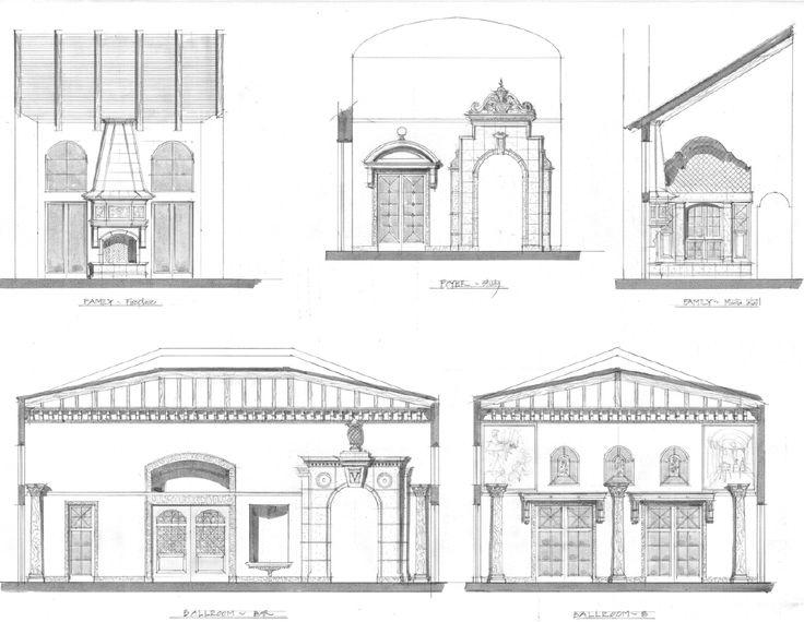 planes de vivienda de lujo de castillos casas solariegas castillos y palacios en europa