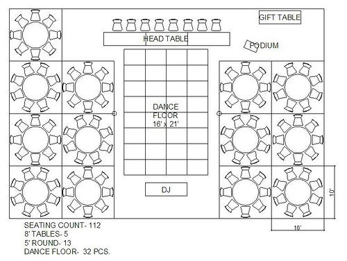 1000  ideas about reception table layout on pinterest