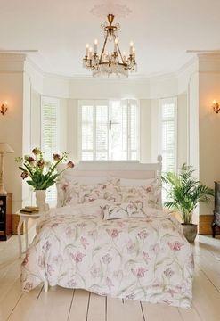 Dream bedroom <3